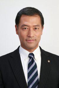 代表税理士 齋藤明