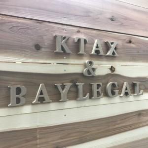 k-tax